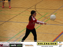 200125-Faustball-U12w-IMG 2521