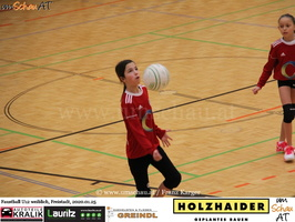 200125-Faustball-U12w-IMG 2532