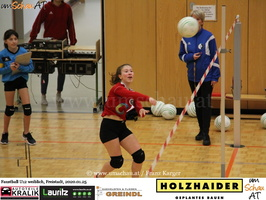 200125-Faustball-U12w-IMG 2556