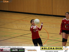 200125-Faustball-U12w-IMG 2568