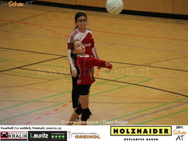 200125-Faustball-U12w-IMG 2575