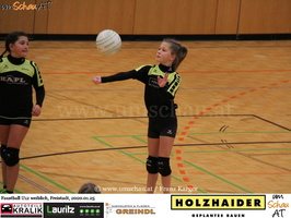 200125-Faustball-U12w-IMG 2577
