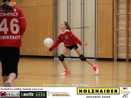 200125-Faustball-U12w-IMG 2584