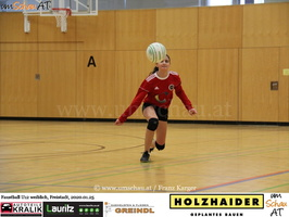 200125-Faustball-U12w-IMG 2665