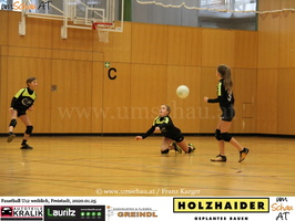 200125-Faustball-U12w-IMG 2672