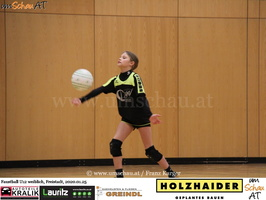 200125-Faustball-U12w-IMG 2684