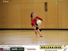 200125-Faustball-U12w-IMG 2688