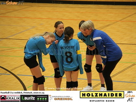 200125-Faustball-U12w-IMG 2720