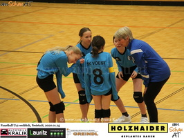 200125-Faustball-U12w-IMG 2721