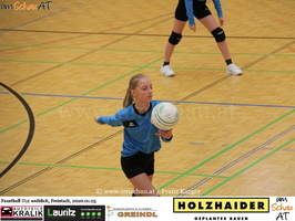 200125-Faustball-U12w-IMG 2725
