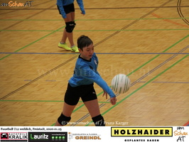 200125-Faustball-U12w-IMG 2730