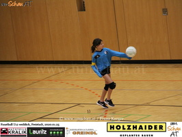 200125-Faustball-U12w-IMG 2735