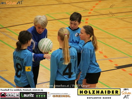 200125-Faustball-U12w-IMG 2755