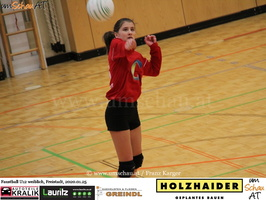 200125-Faustball-U12w-IMG 2762