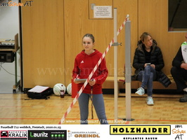 200125-Faustball-U12w-IMG 2775