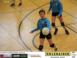 200125-Faustball-U12w-IMG 2785