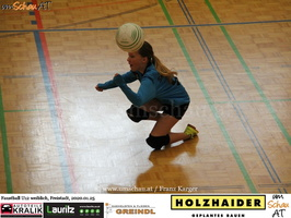 200125-Faustball-U12w-IMG 2786