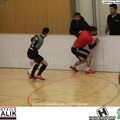 181223-Freistadt-AJF-Cup-IMG 7573