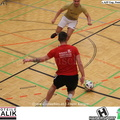 181223-Freistadt-AJF-Cup-IMG 7598