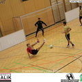 181223-Freistadt-AJF-Cup-IMG 7605