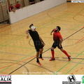 181223-Freistadt-AJF-Cup-IMG 7619