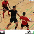 181223-Freistadt-AJF-Cup-IMG 7621