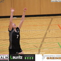 190112-Freistadt-Powervolleys-IMG 7977