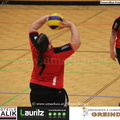 190112-Freistadt-Powervolleys-IMG 7990