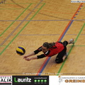 190112-Freistadt-Powervolleys-IMG 7999